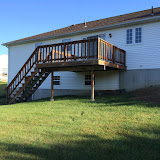 Deck Project - IMG_0226.JPG