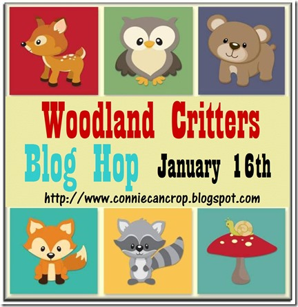 woodland-critters-000-Page-1