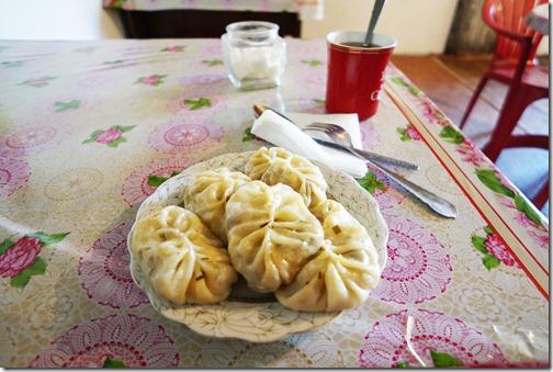 Kyrgyzstan121