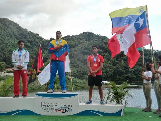 PANAMERICANO PUERTO RICO 2013 (8).jpg