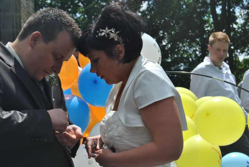 20120609 Hochzeit Michaela Florian - DSC_0133.JPG