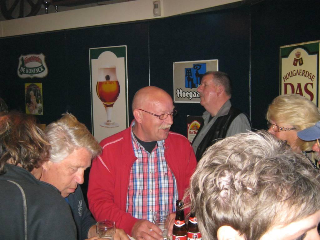 2011 opening clubhuis Ad 05.jpg