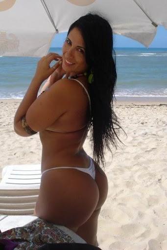 live webcam chica sexo gratis: