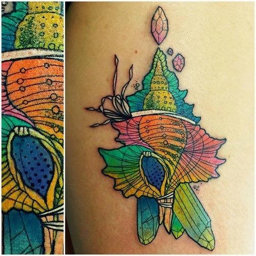 este_sopro_da_mente_shell_de_tatuagem