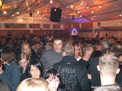 FFTrasdorf2008 072