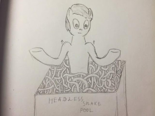 Art image 2