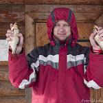 03.03.12 Eesti Ettevõtete Talimängud 2012 - Kalapüük ja Saunavõistlus - AS2012MAR03FSTM_293S.JPG
