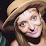 avalon ainsley's profile photo