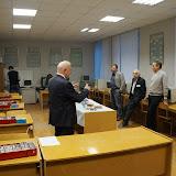 TEMPUS GreenCo GreenSCom Workshop (Russian Federation, Belgorod, November, 22-23, 2013) - DSC07519_resize.JPG