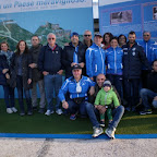 2015-11-08 - Maratona di Ravenna