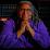 Marcia Riggs's profile photo