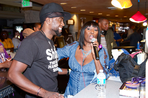 KiKi Shepards 9th Celebrity Bowling Challenge (2012) - IMG_8784.jpg