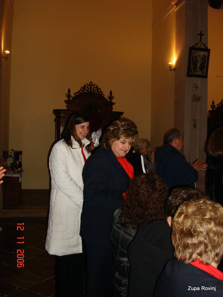 Susret zborova 2006 - DSC01699.JPG