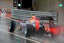 Daniil Kvyat, Red Bull RB11 Renault