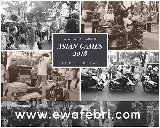 jakarta palembang asian games 2018
