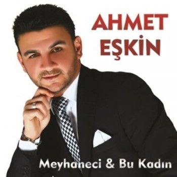 Ahmet%252520E%2525C5%25259Fkin%252520%25...525BCm.jpg