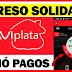 Ingreso de Solidaridad: Los pagos de dinero ahora se recibirán en Daviplata a partir del 26 de marzo.