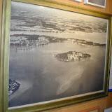Orchard Lake Museum Tour 2006 - MveApple.JPG