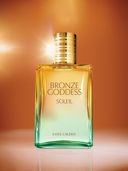 """Bronze"