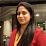 Rupali Dhumal's profile photo