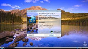 VirtualBox_Windows XP_18_09_2017_15_46_30