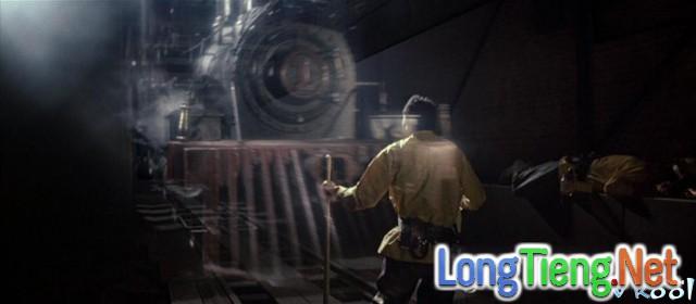 Xem Phim Biệt Đội Săn Ma 2 - Ghostbusters Ii - phimtm.com - Ảnh 3