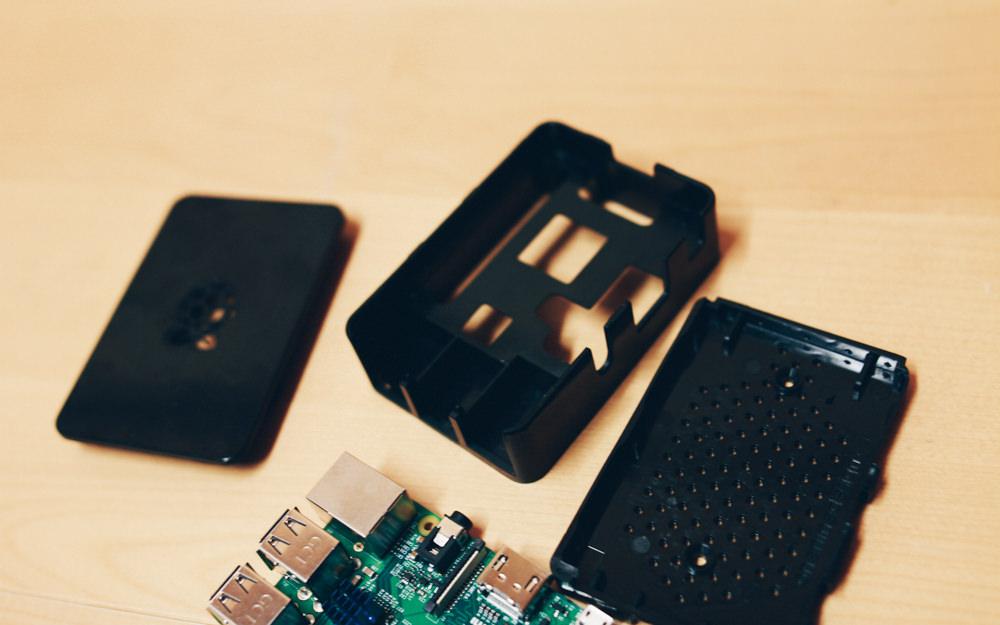 Raspberrypi3modelbkitbox IMG 6845