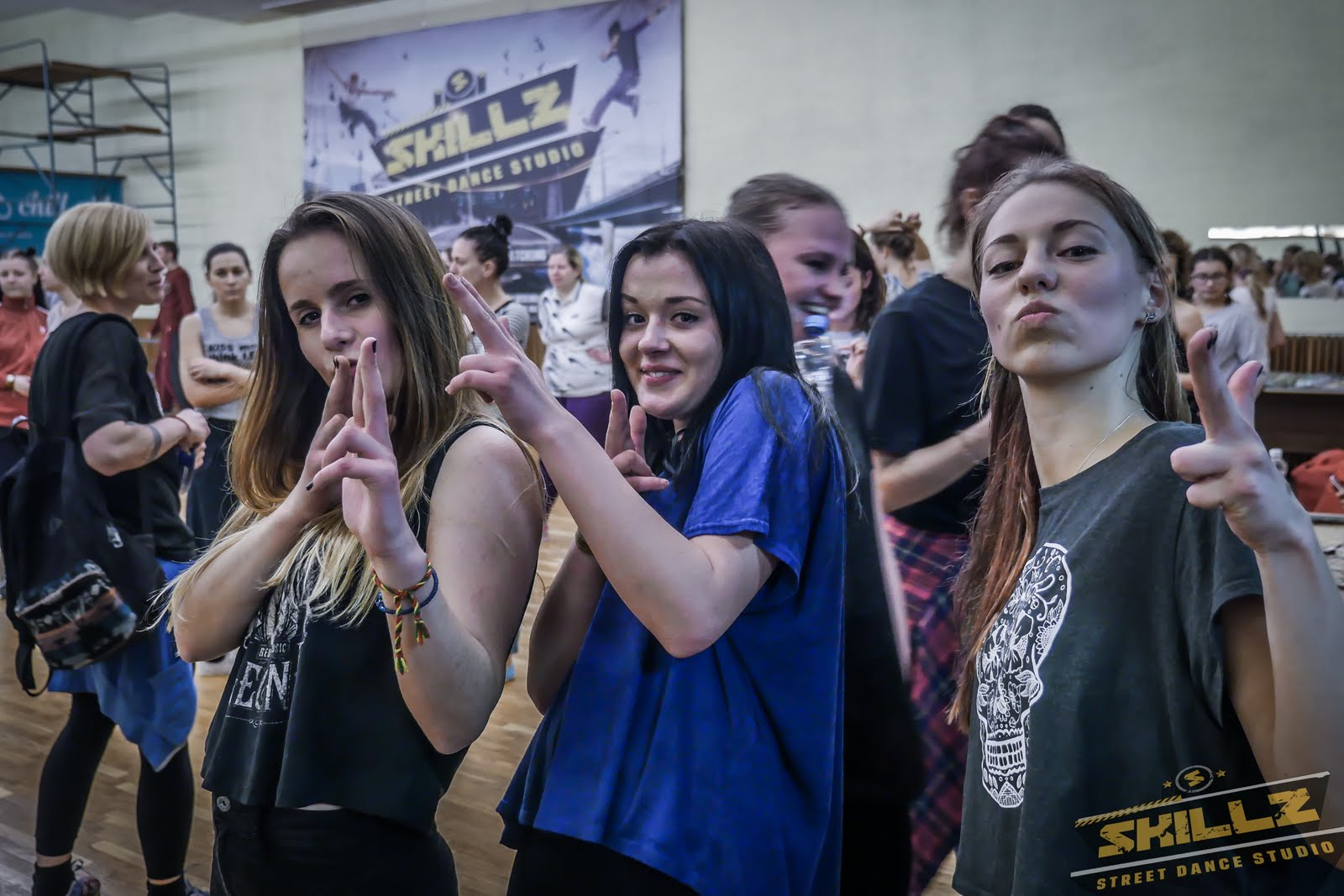 Dancehall seminaras su Rafa iš Ispanijos - P1100838.jpg