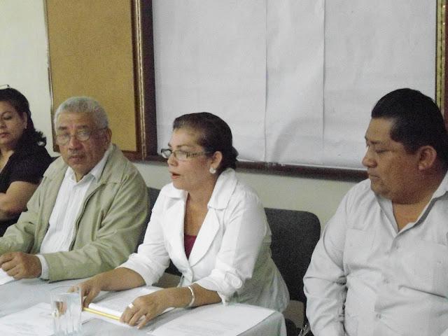 ANDES 21 DE JUNIO Conversatorio y Taller - DSC01222.JPG