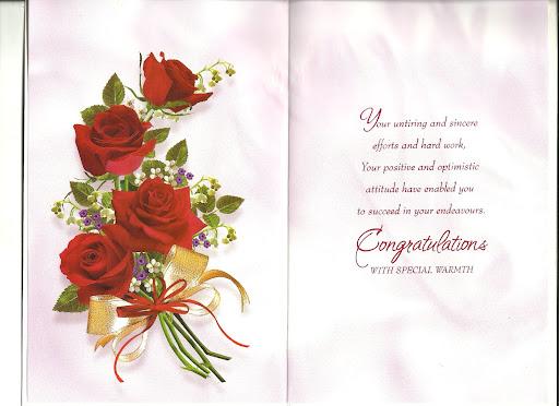 Edmund Music Fine Arts Congratulates all 33 Students who wrote the TRINITY COLLEGE OF MUSIC  LONDON THEORY EXAM. Especially the top ten scorers!!!  1.Michael John (98), 2.ALeena Elizabeth(97), Guhan Sundar(97),3. Rohan James (94) 4. C.M.THilak (93), 5 Vikash Khanna (91),  6.Akanksha(90), 7.Athira Prajod (88), 8.Anitha Shajee (87), 9.Debashrita (86),10. Adarsh Ashok Pai (84), Vaishnavi Shetty (84).   CONGRATULATIONS!  KEEP IT UP !!   EDMUNDAR SUNDAR.