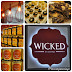 Get Bewitched by Wicked!