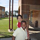 Camden Fairview 4th Grade Class Visit - DSC_0096.JPG