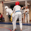 KarateGoes_0165.jpg