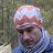 Boris Tékaty avatar image