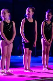 Han Balk Agios Theater Avond 2012-20120630-003.jpg