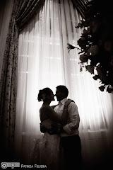 Foto 3084pb. Marcadores: 28/11/2009, Casamento Julia e Rafael, Rio de Janeiro