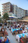 Фото 10 Akin Paradise Hotel ex. Grand Paradise