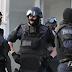 نمساوي ينشر صوراً على الفيس بوك ويهدد بالسلاح يتفاجئ بعد ساعات بقوات الكوبرا