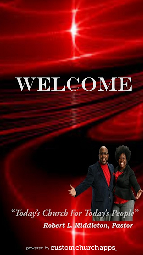 New Beginnings Ministries INC
