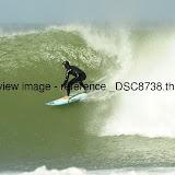 _DSC8738.thumb.jpg