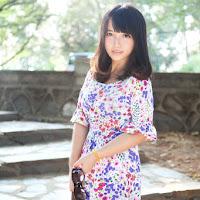[XiuRen] 2013.11.21 NO.0053 默漠无荢 0014.jpg