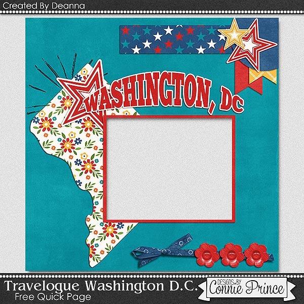 cap_deanna_TWashingtonDC_qp2_freebie_preview