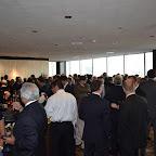 2012 Reception at Banquet.JPG