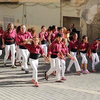 17a Trobada de les Colles de lEix Lleida 19-09-2015 - 2015_09_19-17a Trobada Colles Eix-33.jpg
