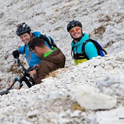 Fotoshooting Dolomiten mit Colin Stewart 03.10.12-1260.jpg