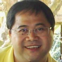 Rolando Villanueva