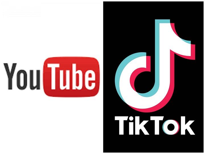 TikTok vs YouTube: 4.7 से घटकर 2 हुई टिक टॉक की रेटिंग, जानें क्या है पूरा मामला