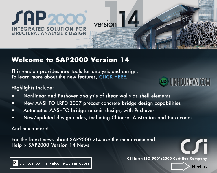 sap200 v14 full crack