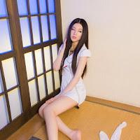 LiGui 2015.07.07 网络丽人 Model 佳怡 [28P] 000_8932.jpg