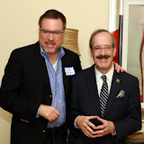 Rep. Eliot Engel (5/22/2016)